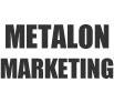 METALON MARKETING
