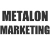 METALON MARKETING