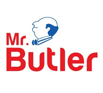 MR BUTLER APPLIANCES PVT LTD.