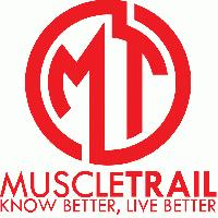 MUSCLE TRAIL LLP