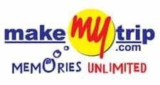 MakeMyTrip India Pvt. Ltd.