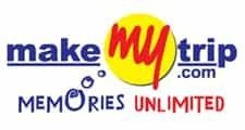 MakeMyTrip India Pvt. Ltd.