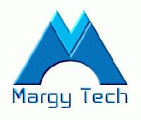 Margy Tech Pvt. Ltd.