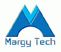 Margy Tech Pvt. Ltd.