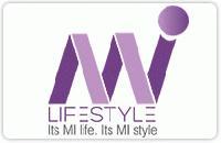 Mi Lifestyle Marketing Private Limited