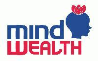 Mind-Wealth