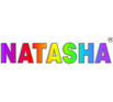 NATASHA ENGINEERING PVT. LTD.