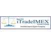 NEW PRITI ITRADEIMEX PVT. LTD.