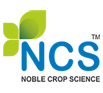 NOBLE CROP SCIENCE