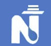 NOVATECH ENVIRO SYSTEMS PVT. LTD.