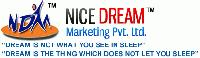 Nice Dream Marketing Private Limited