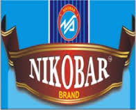 Nikobar Associates