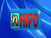 Nipo System Pvt. Ltd.