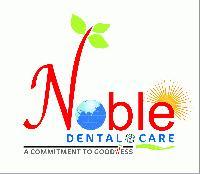 Noble Dental Care