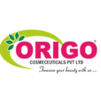 ORIGO COSMECEUTICALS PVT. LTD.