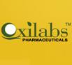 OXILABS PHARMACEUTICALS