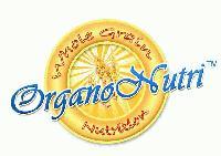 Organo Snacks & Cereal Industries