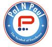 PAL N PAUL INCORPORATION