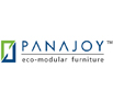 PANAJOY – ECO-MODULAR FURNITURE