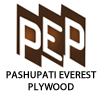 PASHUPATI EVEREST PLYWOOD