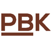 PBK SOLAR WATER HEATER