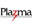 Plazma Technologies Pvt. Ltd.