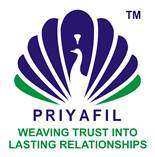 PRIYADARSHINI FILAMENTS PVT. LTD.