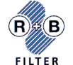 R+B FILTER MANUFACTURING ENTERPRISES PVT. LTD.