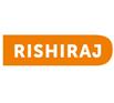 RISHIRAJ SALES CORPORATION PVT. LTD.