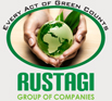 RUSTAGI PROJECTS PVT. LTD.