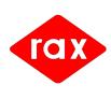 Rax-Tech International
