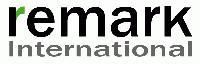 Remark International