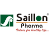 SAILLON PHARMA