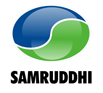 SAMRUDDHI INDUSTRIES LTD.