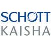 Schott Kaisha Pvt Ltd