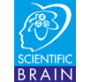 SCIENTIFIC BRAIN NUTRACEUTICAL PVT. LTD.