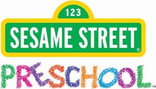 SESAME SCHOOL HOUSE PVT. LTD