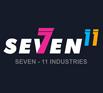 SEVEN - 11 INDUSTRIES