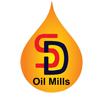 SHRI DURGA OIL MILL