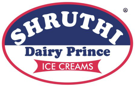 SHRUTHI MILK PRODUCTS (P) LTD