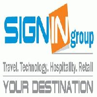 SIGNIN TRAVELS PVT. LTD.