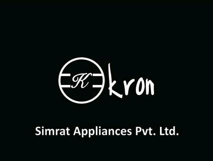 SIMRAT APPLIANCES PVT. LTD.