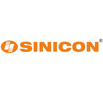 SINICON CONTROLS PRIVATE LIMITED
