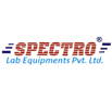 SPECTRO GROUP OF COMPANIES