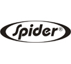 SPIDER METAL PRODUCTS PVT. LTD.