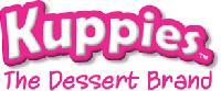 Spycy Fast Food Pvt. Ltd.