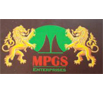 SRI MPGS ENTERPRISES