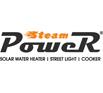 Steam Power Enertech Pvt. Ltd.