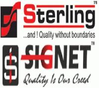 STERLING PIPE INCORPORATION