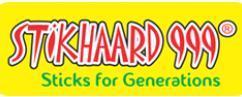 STIKHAARD ADHESIVES